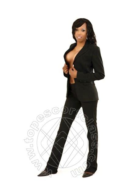 Latina Tiffany  FRANKFURT 015784981345